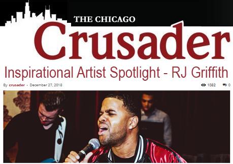 rj_chicago_crusader_website