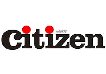 chicago_citizen
